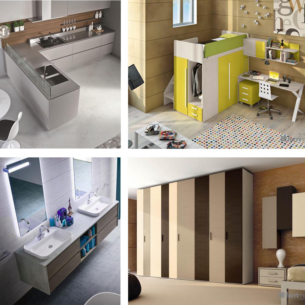 de lorenzis davide interior design designer cucina moderne arredamenti ristrutturazioni torino